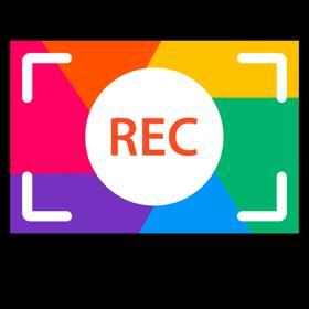 Movavi Screen Recorder 10.0.0
