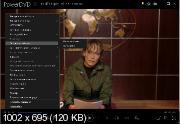 CyberLink PowerDVD Ultra 18.0.2307 RePack by qazwsxe