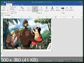 PicPick 5.0.3 Portable