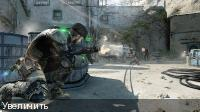 Tom Clancy's: Splinter Cell Blacklist. Deluxe Edition (2013/RUS/ENG/RePack)