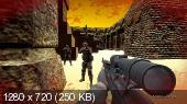 Indie Shooters - Games Pack 2 (2018) PC