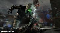Tom Clancy's: Splinter Cell Blacklist. Deluxe Edition (2013/RUS/ENG/Rip by R.G. Revenants)
