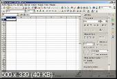 OpenOffice 4.1.6 Final Portable by PortableApps
