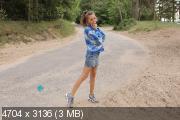 https://i108.fastpic.ru/thumb/2018/1121/35/_14b951dab24f4422cc001c6229b97635.jpeg
