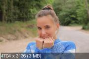 https://i108.fastpic.ru/thumb/2018/1121/9c/_0c3a0e9f3cd0baf901e50ffa51c67f9c.jpeg