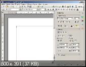 OpenOffice 4.1.6 Portable by PortableApps