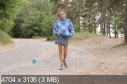 https://i108.fastpic.ru/thumb/2018/1121/d5/_e7d44c4401d6dcc55652b80aae01ddd5.jpeg