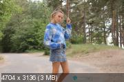 https://i108.fastpic.ru/thumb/2018/1121/ea/_051a172b978ddc98729e98747d66e7ea.jpeg