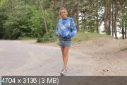https://i108.fastpic.ru/thumb/2018/1121/f7/_c3ab6a1cc4cc7e8048726ebcb72677f7.jpeg