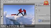 Исправление, улучшение фото. Практические способы (2017) PCRec