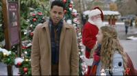 Уже Рождество, Ив / It's Christmas, Eve (2018) HDTVRip / HDTV 720p