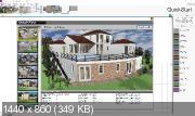 Avanquest Architect 3D Ultimate Plus 20.0.0.1022