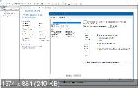 VMware Workstation Pro 15.0.2Build 10952284 Lite RePack by qazwsxe