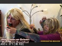 VM61 - MAN MAID BREAKFAST (Veronica Moser, TV Andrea) 25 November 2018 [HD 720p] 1.20 GB