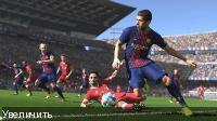 Pro Evolution Soccer 2019 (2018/RUS/ENG/Multi)