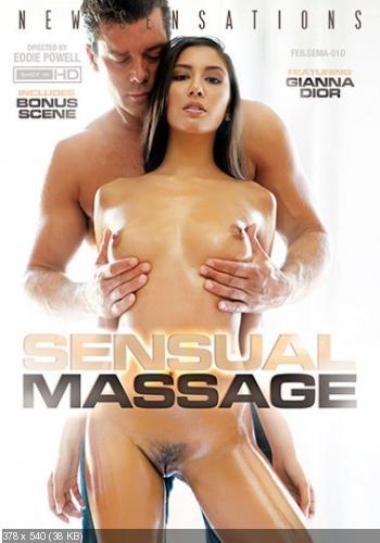 Mature stocking porn pictures