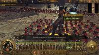 Total War: Warhammer II (v 1.5.0 + 24 DLC's) (2017) PC - RePack от FitGirl