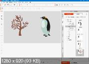 Reallusion CrazyTalk Animator 3.31.3514.1 Pipeline + Resource Pack + Bundle