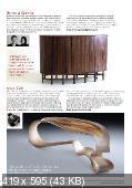 Furniture & Cabinetmaking №278  (2018)
