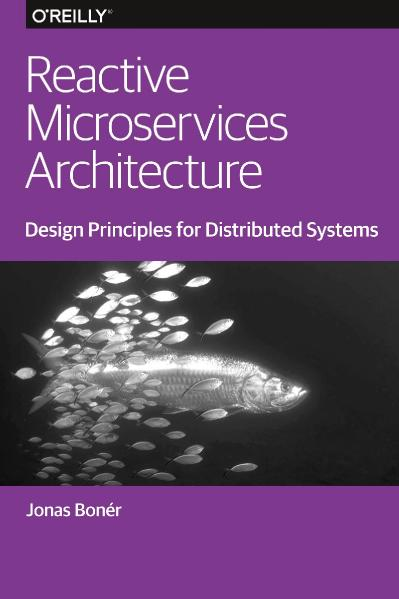 Design Principles for Distributed Systems