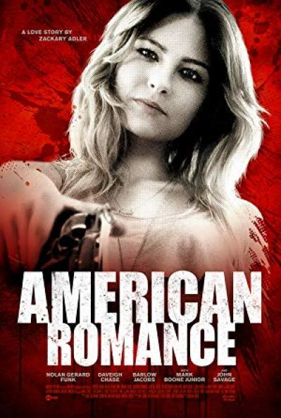 American Romance 2016 720p BluRay x264-GETiT[rarbg]