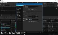 Native Instruments Traktor Pro 3.0.2.10