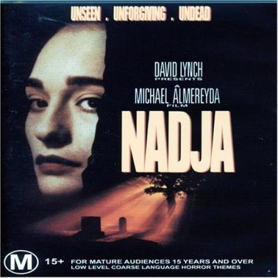 Надя / Nadja (1994)