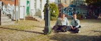 Маленькая мисс Дулиттл / Liliane Susewind - Ein tierisches Abenteuer (2018) HDRip    BDRip 720p