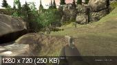 http://i108.fastpic.ru/thumb/2018/1207/e8/966b0398ee9196c05d1965afcf6483e8.jpeg