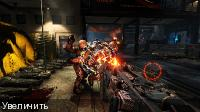Killing Floor 2: Digital Deluxe Edition (2016-2018/RUS/ENG/Multi/Repack by =nemos=)