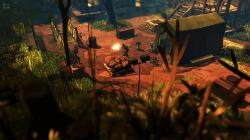 Jagged Alliance: Rage! (2018/RUS/ENG/RePack от FitGirl)