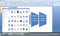Power-user for PowerPoint and Excel 1.6.457.0