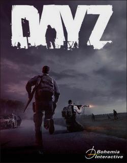 DayZ (2018, PC)