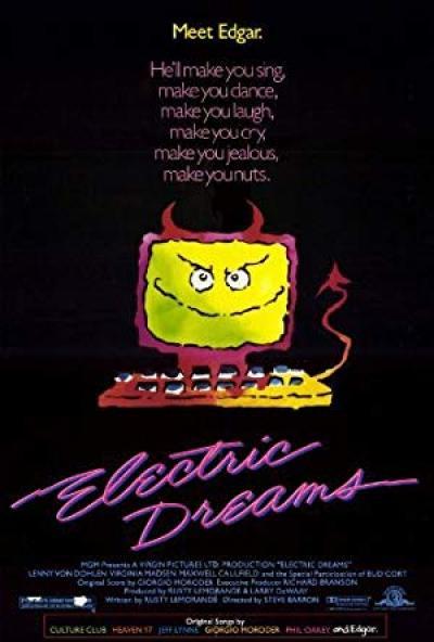 Electric Dreams 1984 720p BluRay H264 AAC-RARBG