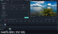 Wondershare Filmora 9.0.1.40