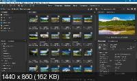 Adobe Bridge CC 2019 9.0.2.219 by m0nkrus [1006MB]