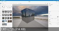 Adobe Dimension CC 2.1.0.778 by m0nkrus