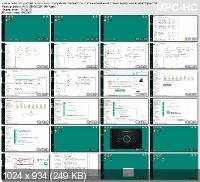 Как ускорить компьютер / Настройка компьютера (MP4/2018)