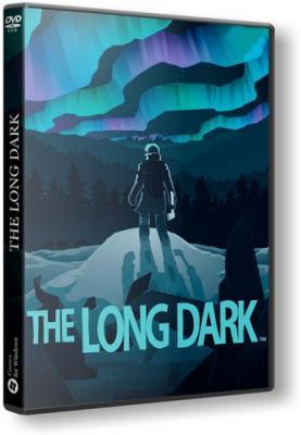 The Long Dark [v 1.41.43925] (2017) PC | RePack от xatab