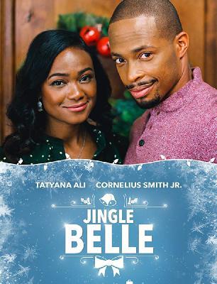 Джингл Белл / Jingle Belle (2018)
