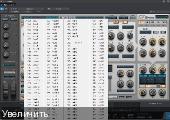Lite Music Production - Infinity (Spire) (SYNTH PRESET) - пресеты для Spire