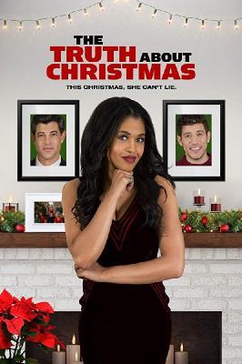 Правда о Рождестве / The Truth About Christmas (2018)