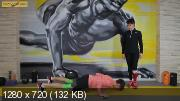 Скачать ДумайДвигайся. Функциональная тренировка с весом собственного тела. Вебинар (2018)