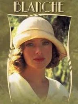 Бланш / Blanche (1993)