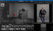 set.a.light 3D STUDIO 2.00.10