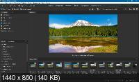 Adobe Bridge CC 2019 9.0.2.219 RePack by KpoJIuK