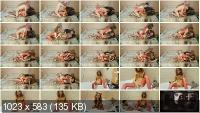 Aria FullHD 1080p Hello Kitty. Part 4 [Defecation, Extreme Scat, Scatology, Sex Scat, Blowjob, Scat Fuck, Anal, Amateur]