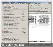 Total Commander 9.21a Extended Lite 18.12 En/Ru Portable