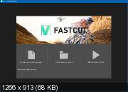 MAGIX Fastcut Plus Edition 3.0.2.104