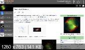 Mobile Observatory - Astronomy  v2.73